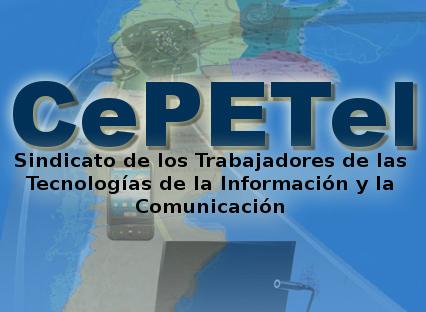 CePETel-F