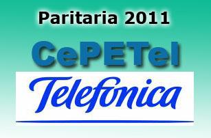 paritaria2011