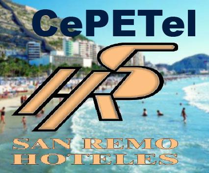 CePETel-San Remo