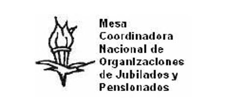 mesa_jubil