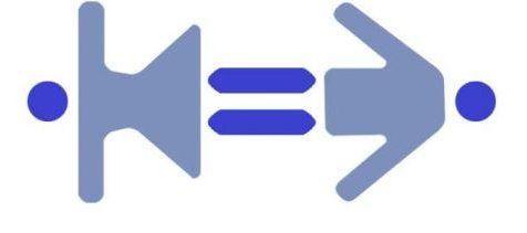 sugerencias-elaboracion-una-politica-equidad--L-6aWkGx