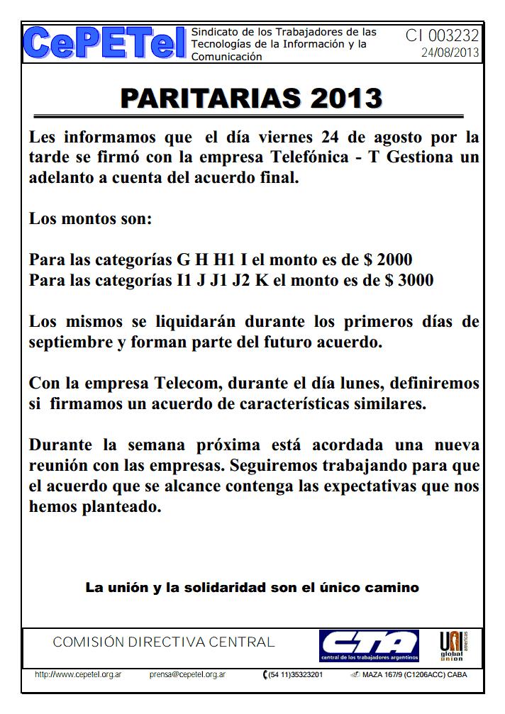 CI 24-08-13