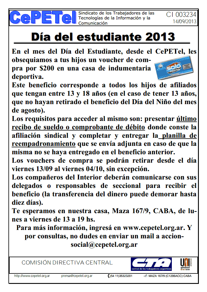 CI 14_09_13