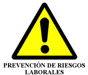 1485015-Prevencion_de_riesgos_laborales_Version2