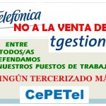 TGESTIONA-TERCERIZACION