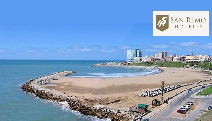 Mar-del-Plata