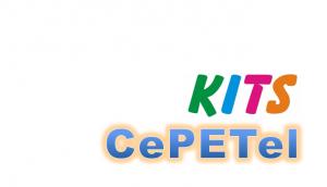 KITS4KIDS2016