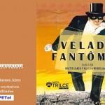 Velada Fantomas2