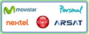 logos moviles