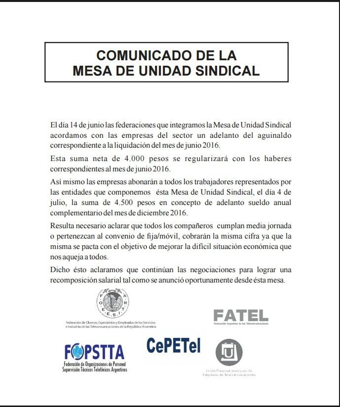 MUS-Comunicado1506