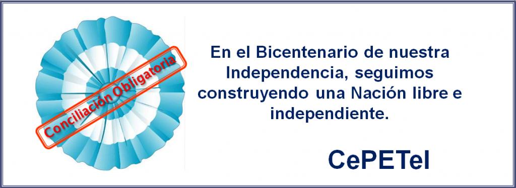 Bicentenario-argentino-10
