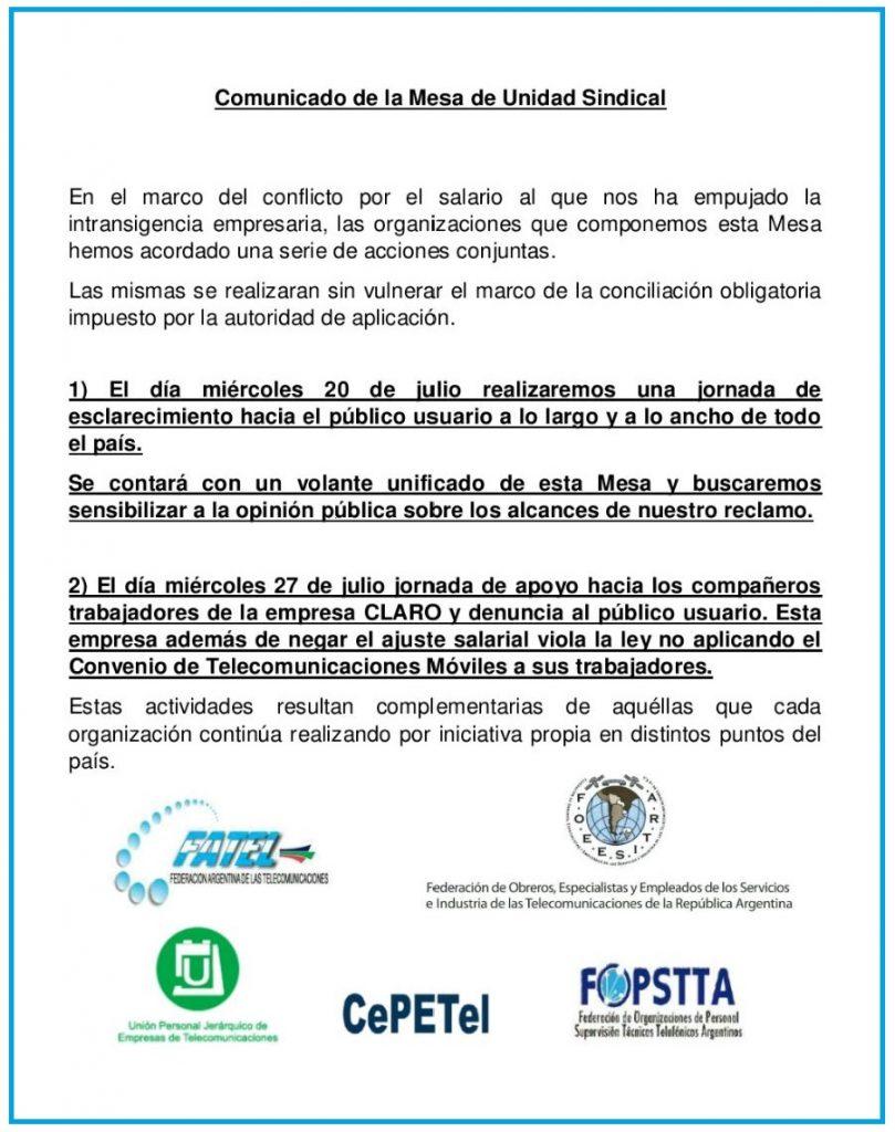 ComunicadoMUS-15072016