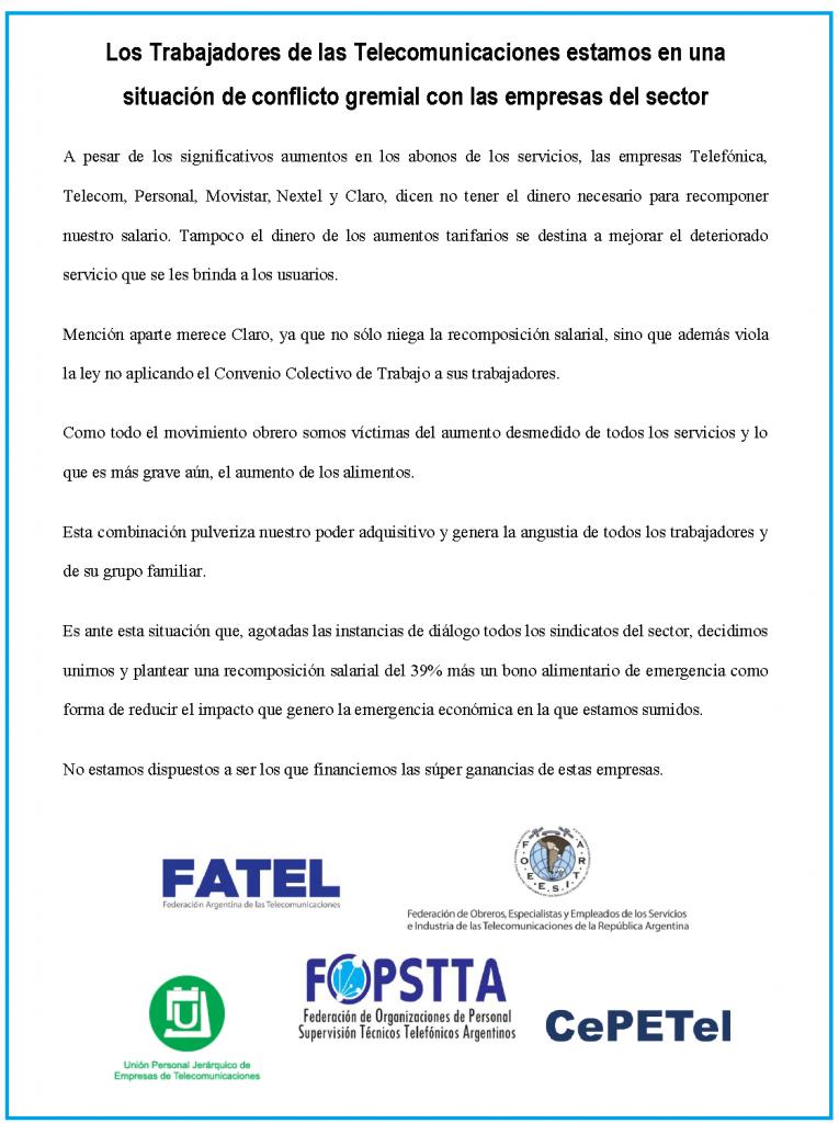 ComunicadoMUS14072016