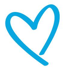 corazon-azul 2