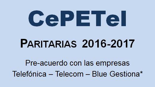 Paritarias 2016-17 caratula