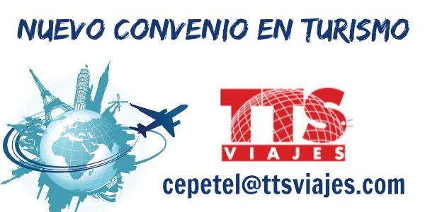 TTS-Viajes