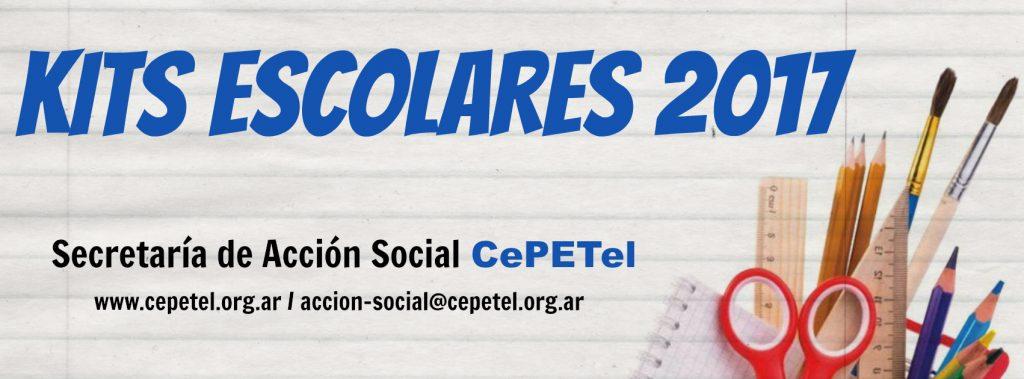 Banner Kits Escolares