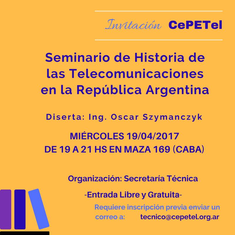 seminario190417