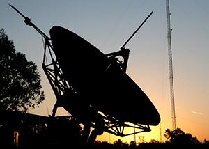 Arsat-satelite