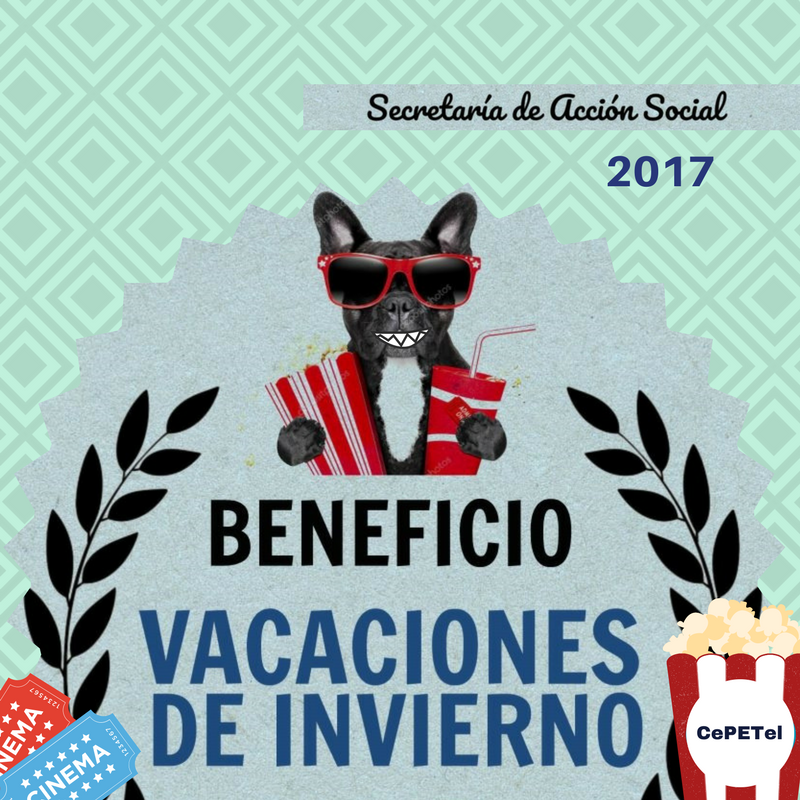 Beneficio_VacacionesInv2017