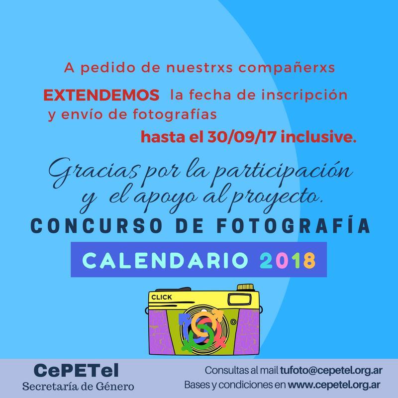 Ext of Concurso de Fotografía (1)