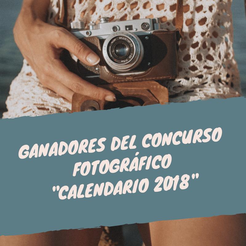 Concurso Fotográfico CePETel