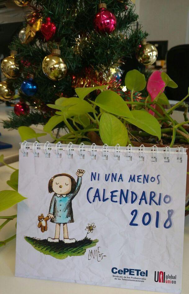 Calendario-concurso-
