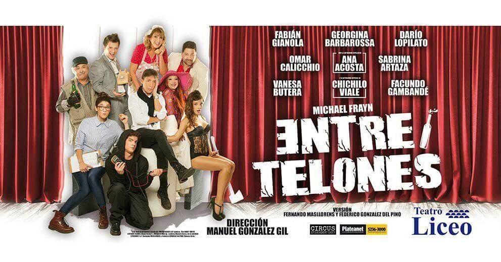 Entre-telones-1