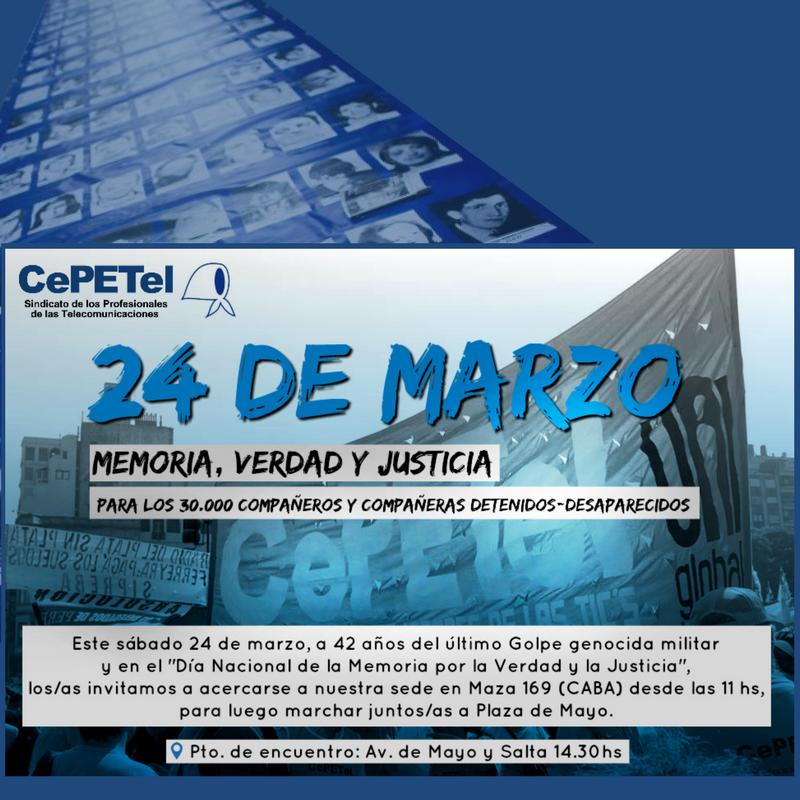 banner Flyer-24-de-marzo