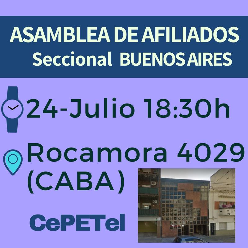 Rocamora2407
