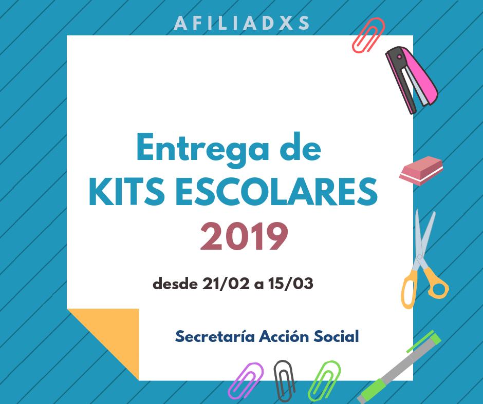 kit-esco-2019-1
