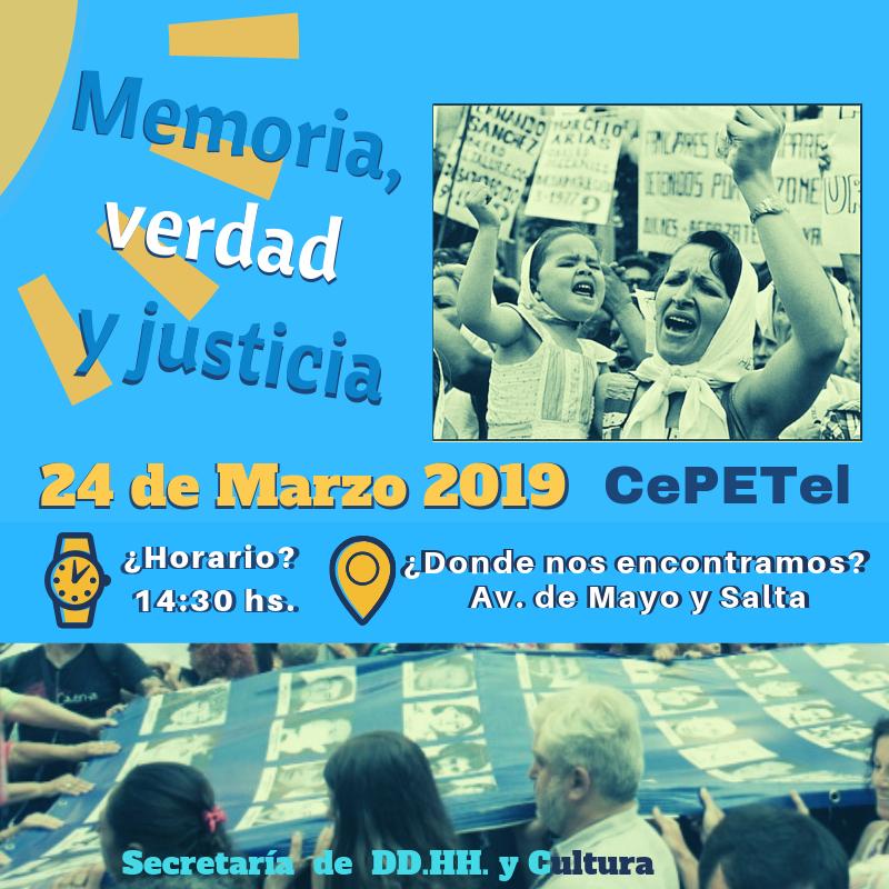 Memoria19-3