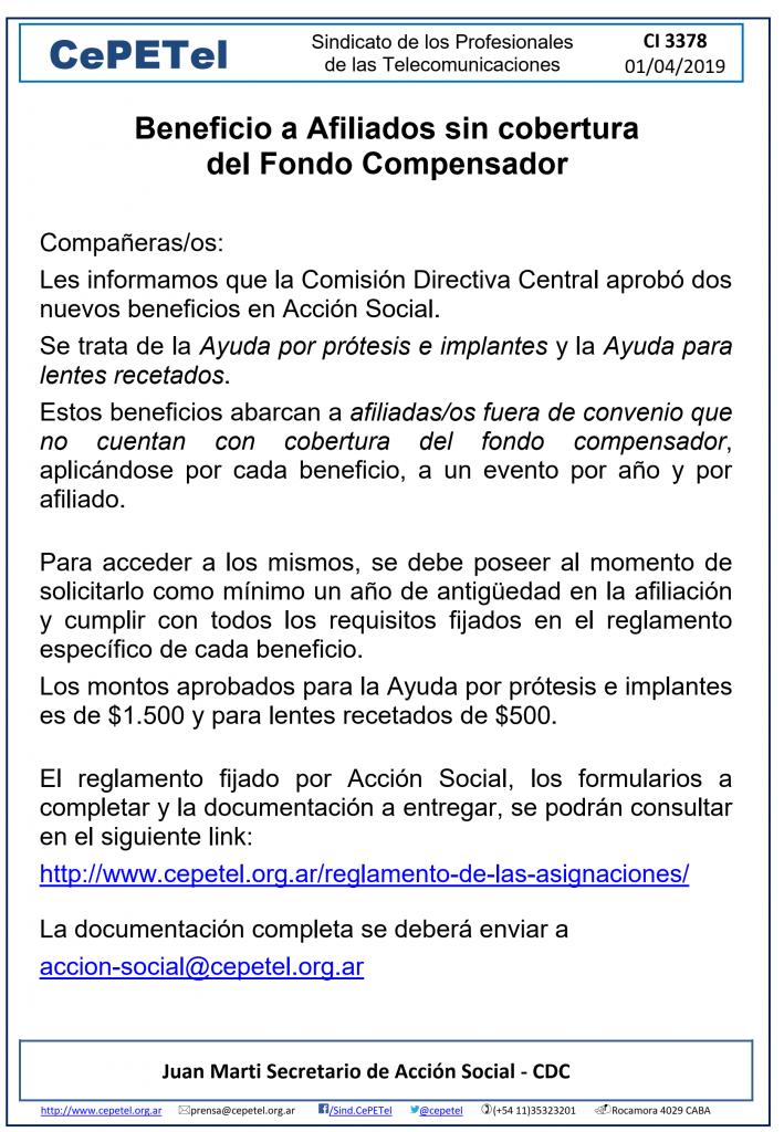CI3378-beneficio-afiliados-sin-cobertura-fondo-compensador