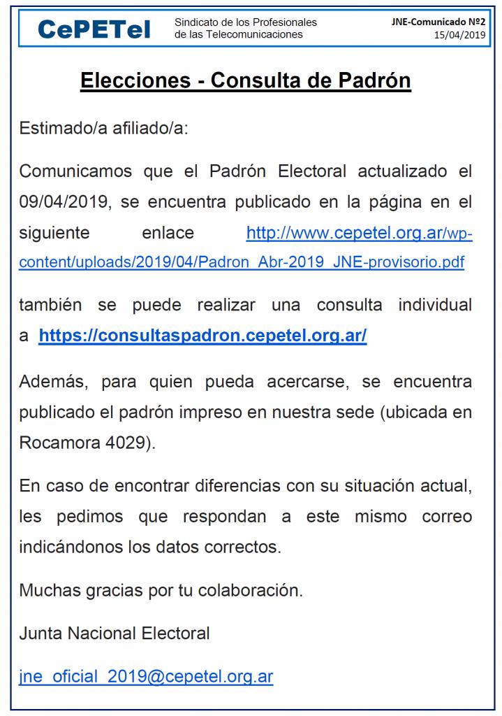JNE-Comunicado-2-Elecciones-Consulta-de-padron