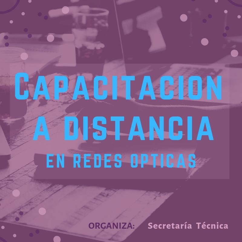 Capacitacion-Redes-Opticas-online-20May19