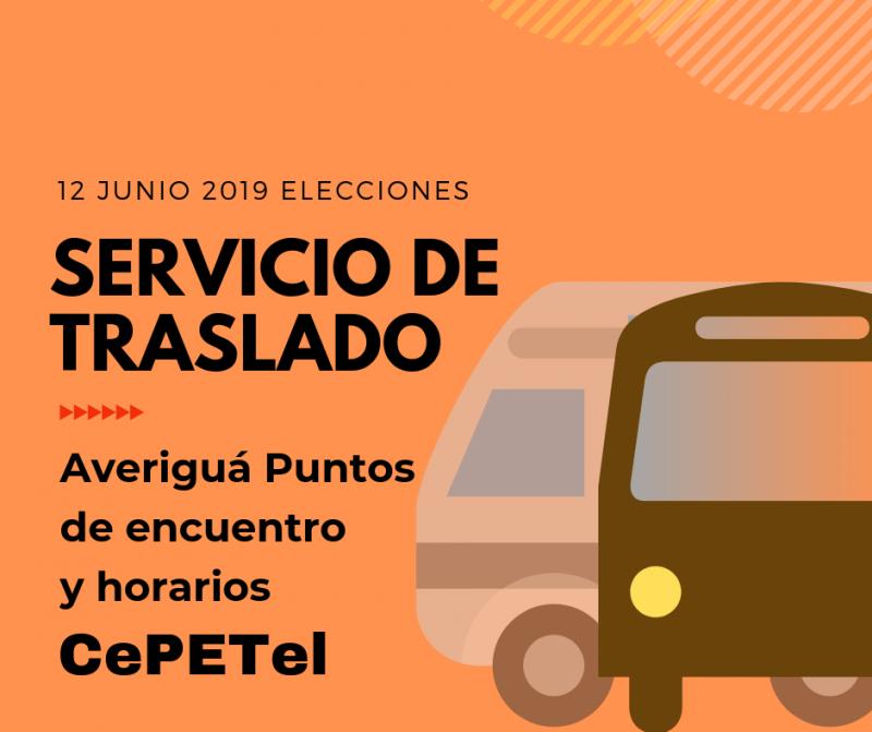 Servicio-Traslado1