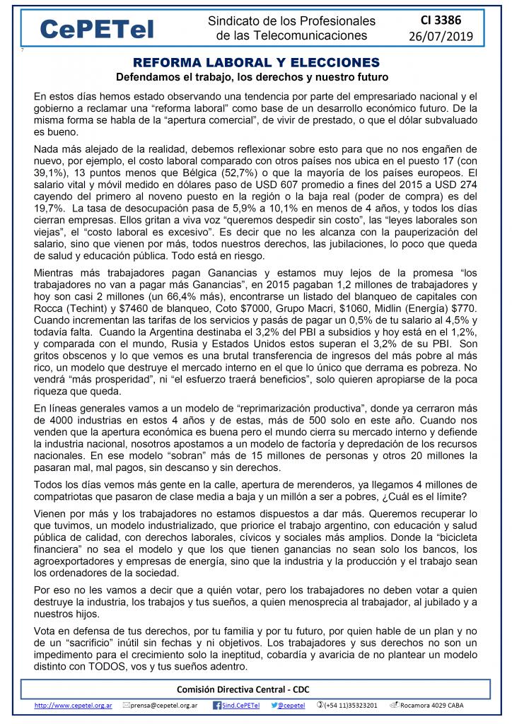 CI3386-reforma-laboral-y-elecciones