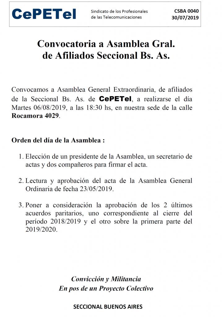 csba40-convocatoria-A-G-06-08-2019