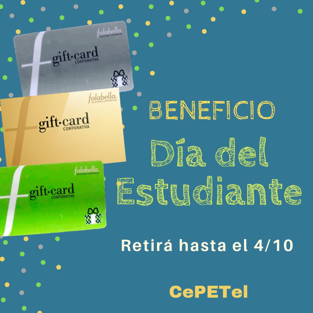 Beneficiodiaestudiante19