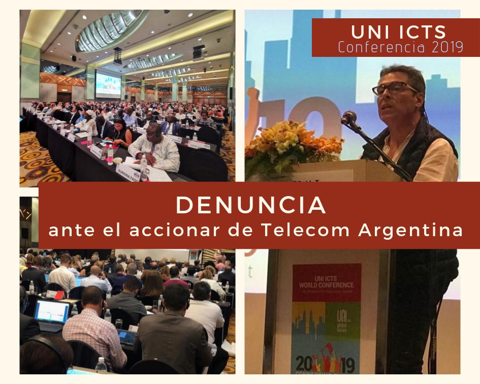 UNI-ICTS-2019-