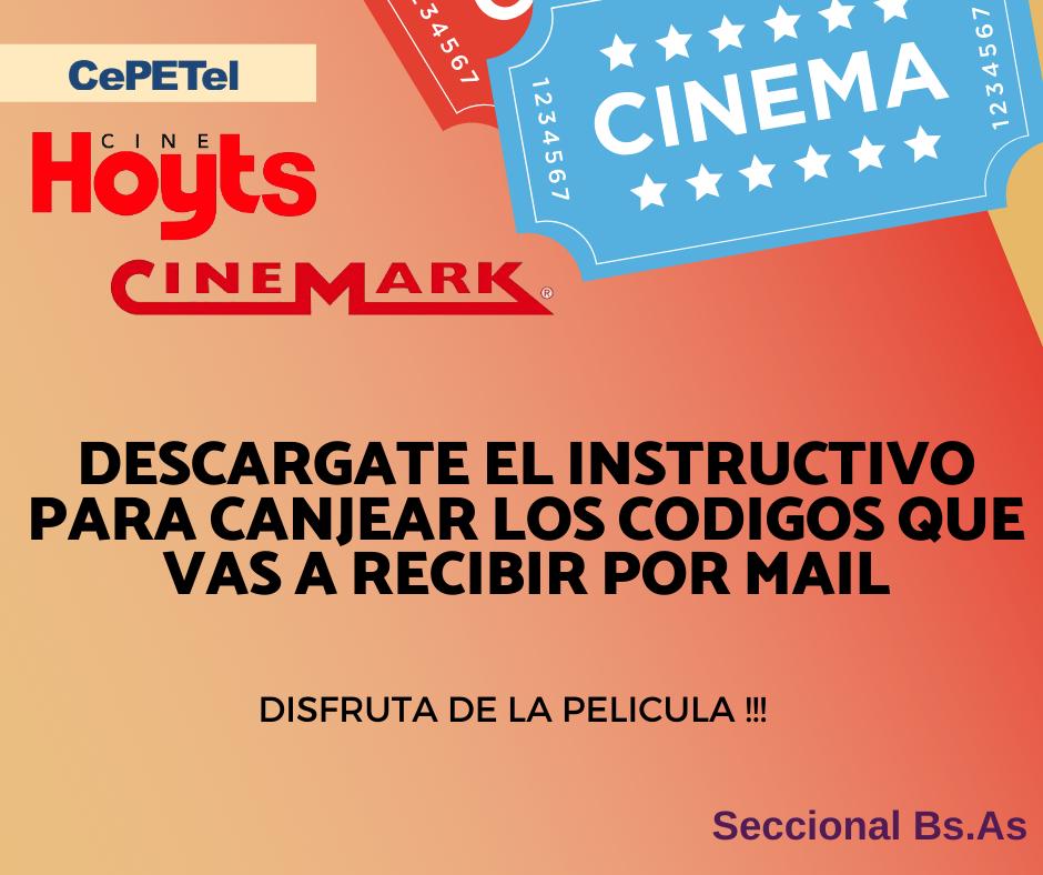 instrucciones-del-cine.18-10-2019-BS.AS_