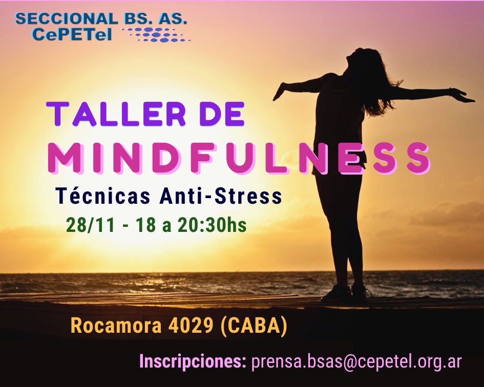 Mindfulness_281119-2