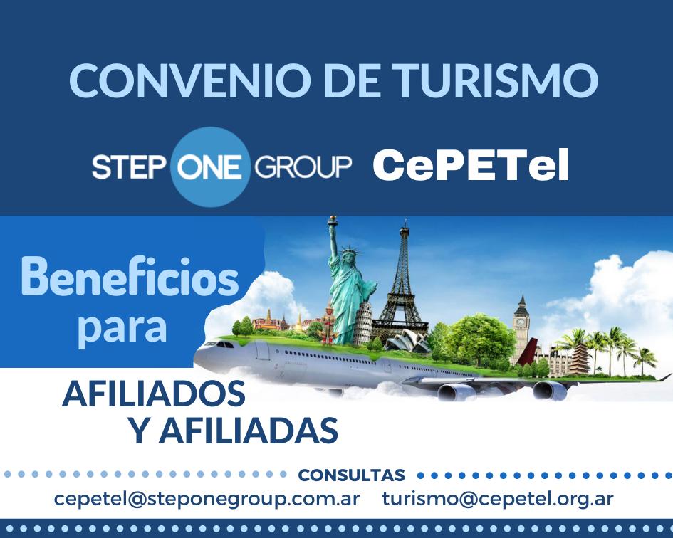 turismoconveniostep-1