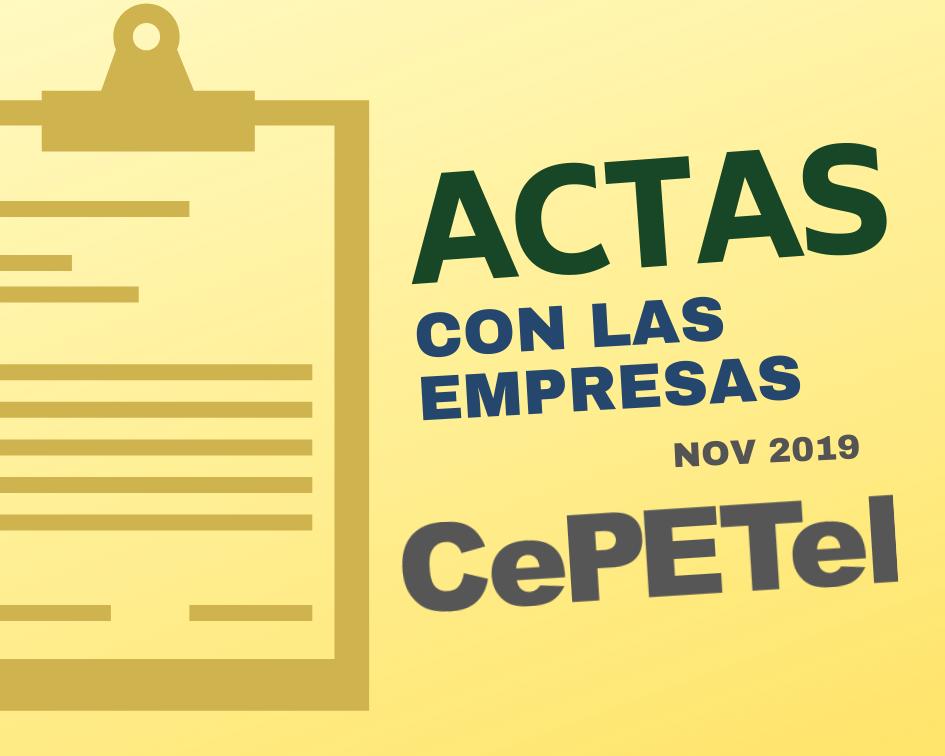 Actas-nov-19