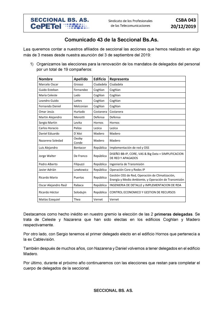 CSBA043-Comunicado-20-12-19_Página_1
