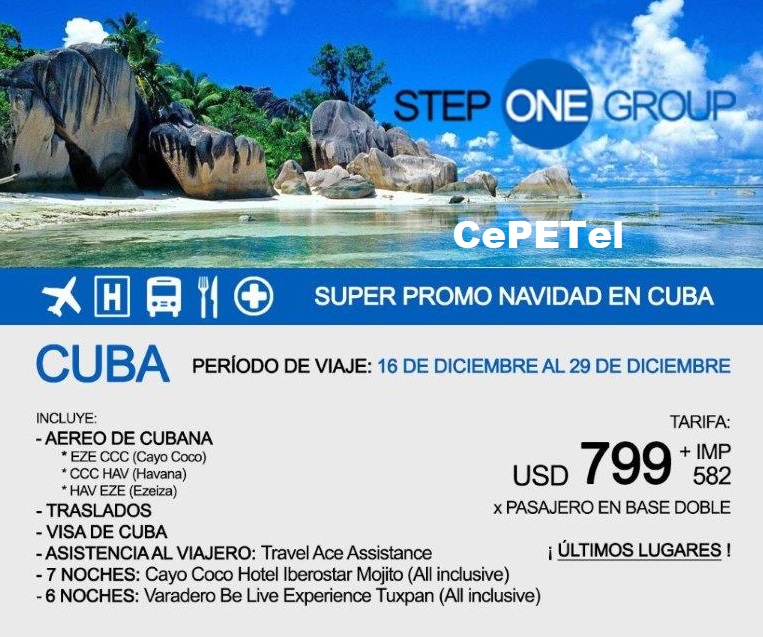 dic19-steponegroup-cuba
