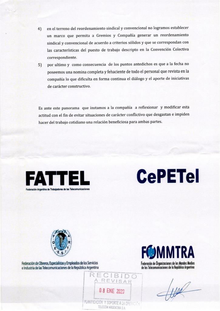 Teco-07-01-2020-MUS-NOTA-FC-Terc-Salud_Página_2