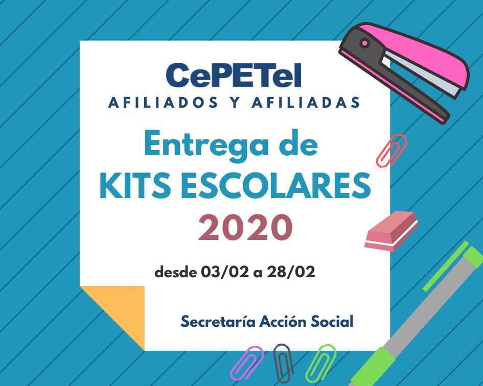 kit-201920