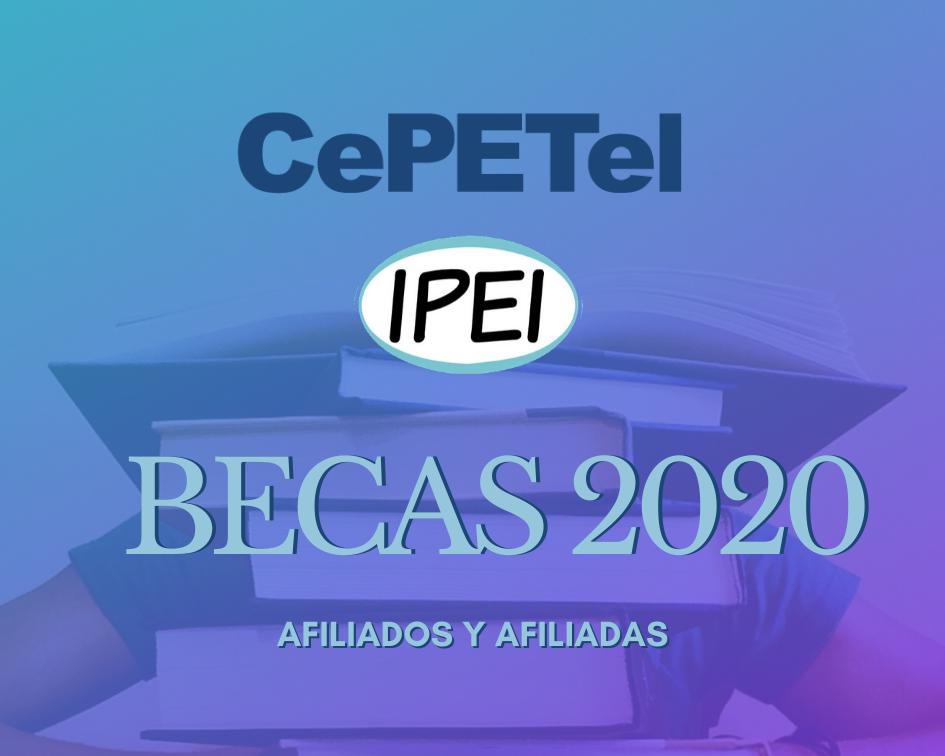 Becas-formacion2020ST