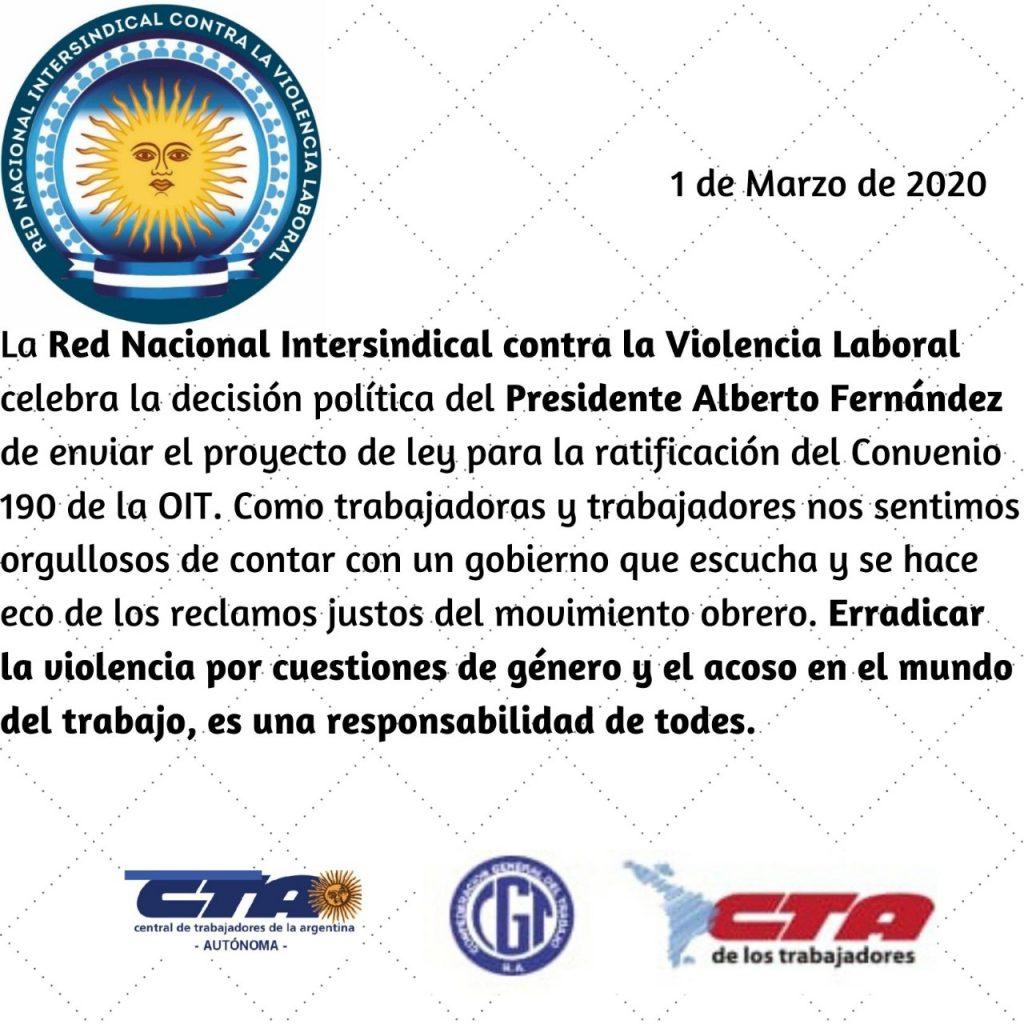 IMG-20200301-WA0021